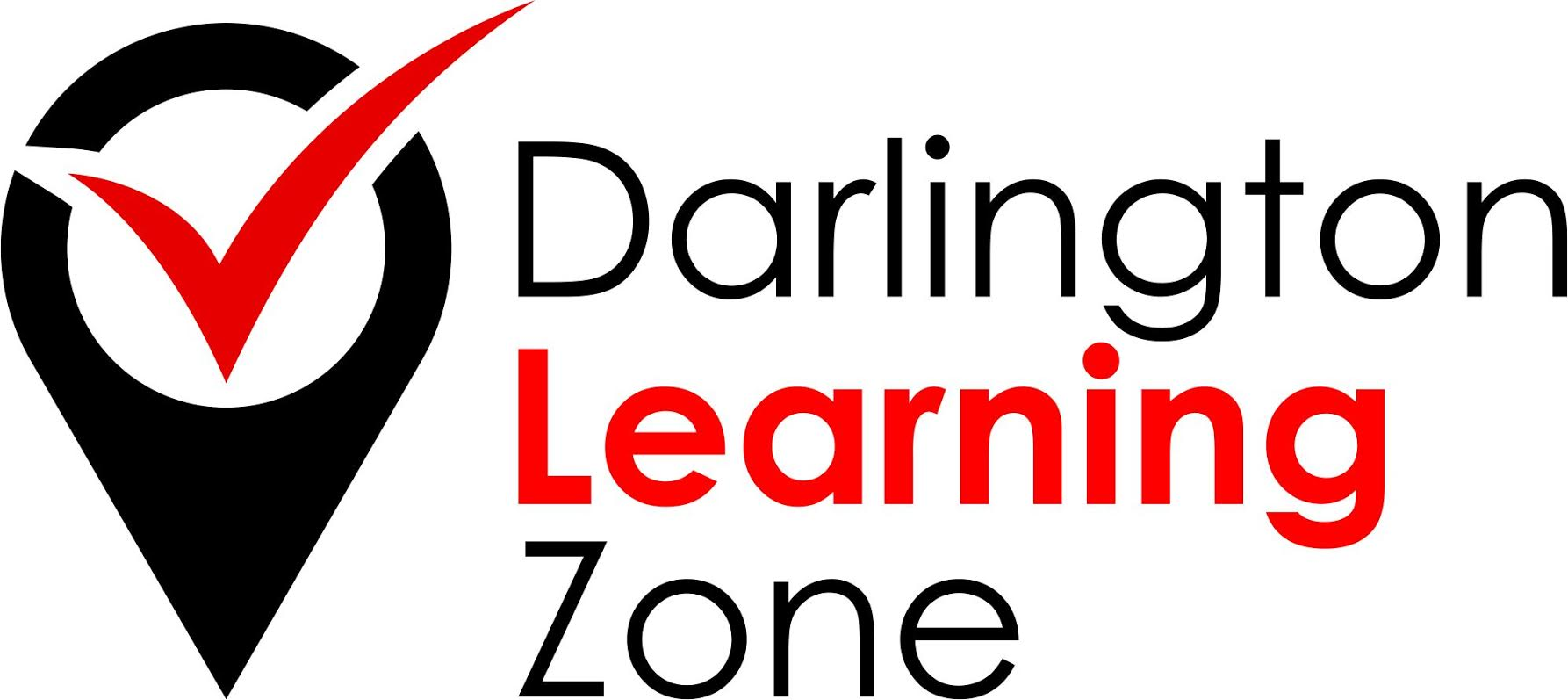 Darlington Learning Zone